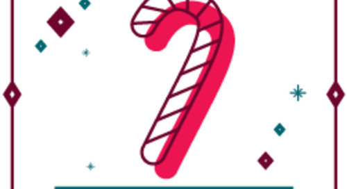 12 (Business) Days of Holiday Freebies Day 10