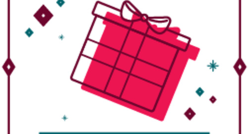 12 (Business) Days of Holiday Freebies Day 12