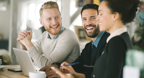 Employee Appreciation: Do You Know How To Appreciate Your Employees?