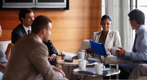 Comment mieux comprendre vos clients