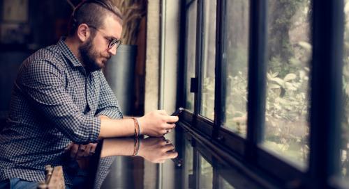 Cinq excellentes stratégies en milieu de travail pour la gestion du stress