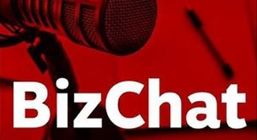 STAPLESBIZ CHAT | Podcast on STEAM and Education |