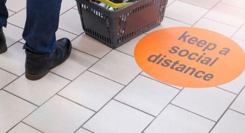 Liste détaillée des panneaux de sécurité en milieu de travail