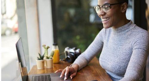 Guide étape par étape pour communiquer avec les employés qui retournent au travail