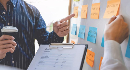Gestion du temps : Conseils pour planifier votre journée de travail afin d'augmenter votre productivité