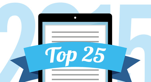 The 25 Best Cloud Accounting Articles of 2015