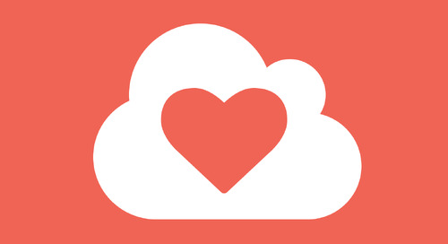 5 Super Obvious Reasons to Embrace the Cloud