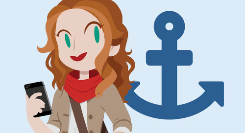How to Land Great Anchor Clients