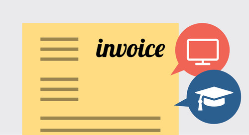 Publishing Suite Updates: Invoice Splits, Dropdown Search and More