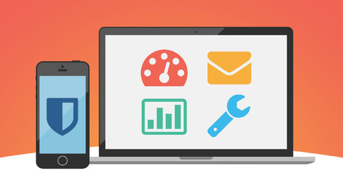 12 Essential Apps to Run a Successful Cloud Accounting Practice