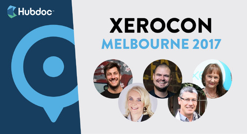 Learn from the Pros: How to Get the Most out of XeroCon Melbourne