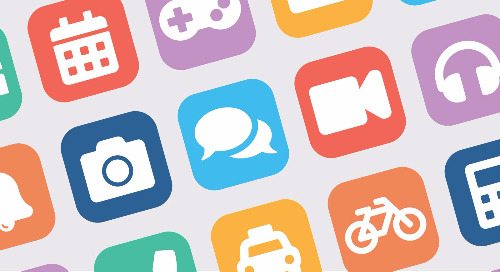 Too Many Apps? How App Fatigue is Affecting Modern Accounting Practices