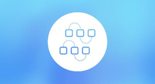 Bookkeeping Workflow Template
