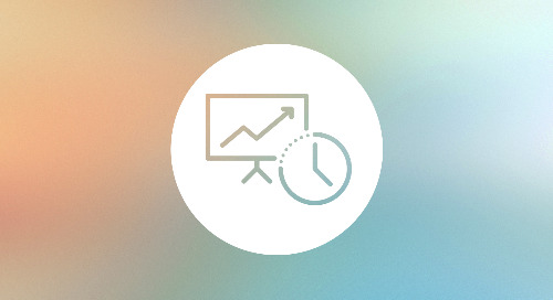Achieving Real-Time Financials: How Growthwise Resolves Inefficiencies to Reduce Reporting Time