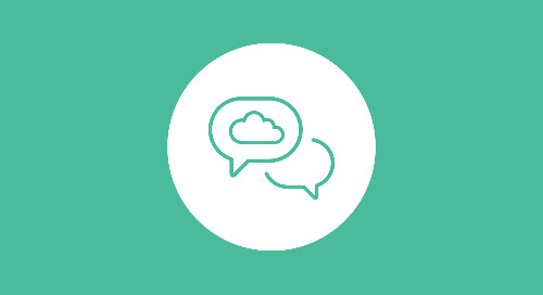 3 Tips for More Effective Cloud Conversations with Your Clients