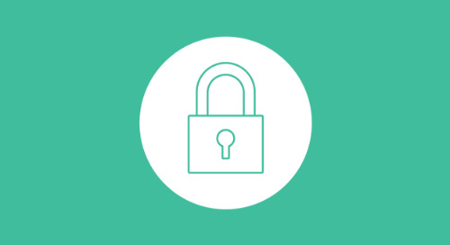 Managing Your Clients' Passwords: Tips for Accounting & Bookkeeping Professionals