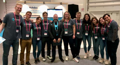 Xerocon London 2018: Human at Heart