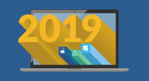 Accounting Trends for 2019: What Advisors Need to Know