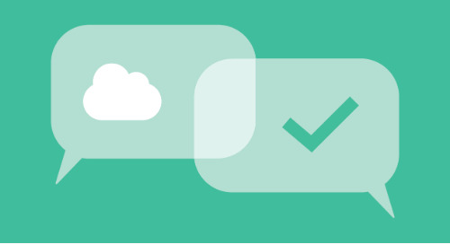 From Desktop to Cloud Bookkeeping: Gaining Buy-In from Staff & Clients