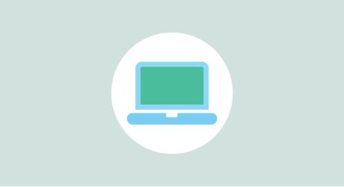 Managing your Hubdoc account settings