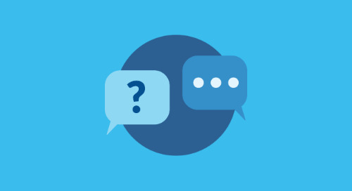 8 Questions to Kickstart Advisory Conversations with Your Clients