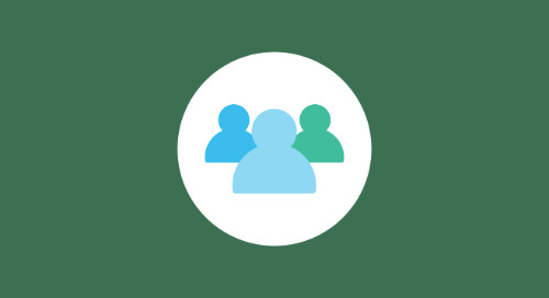 Add staff to your Hubdoc practice