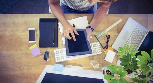 Digital Fraud is Eating Into Digital Advertising Revenue