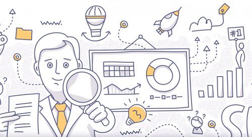 Nine Ways to Improve Your Content Marketing SEO Ranking