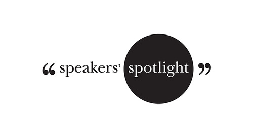 Thought Catalysts: Terry O'Reilly on Marketing Insights