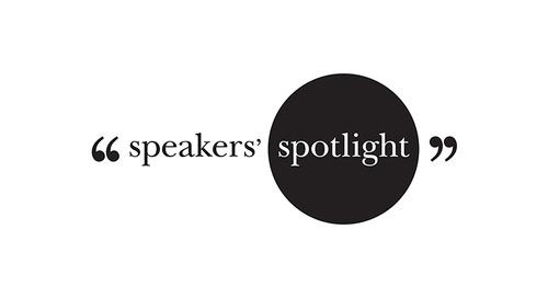 Thought Catalysts: Matt Galloway on Listening