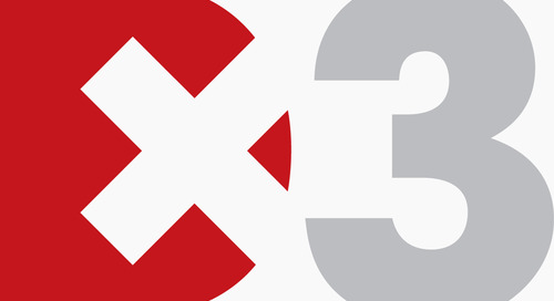The Weekly 5 from x5: August 23