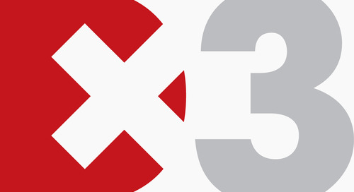 The Weekly 5 from x5: August 15