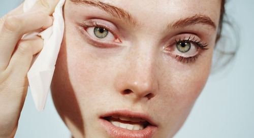 Stuff We Love: Glossier, The Beauty Company That's Changing Beauty