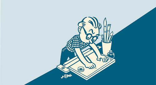 3 Exercises to Help Unlock Creativity