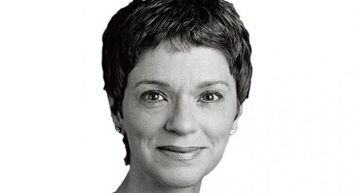Brain Chatter: Former CMO Of Mondelez Sets The Story Straight About CMOs