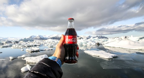 3 Essential Ingredients in Coca-Cola's Storytelling Strategy