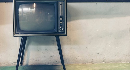 Brain Chatter: The Real Cost of Advertisers Buying TV Storylines