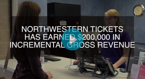 How Ticket Scanning Apps & Mobile Box Offices Changed Our Clients' Business