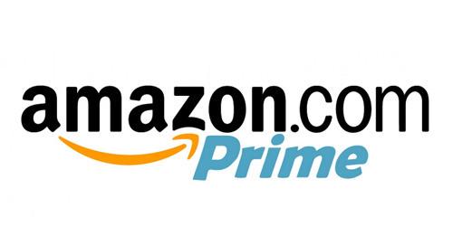 I'm addicted to Amazon Prime