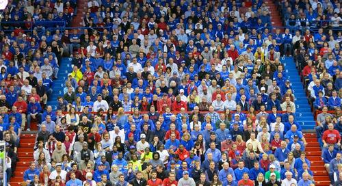 Revolution or Evolution: The NCAA Season Pass