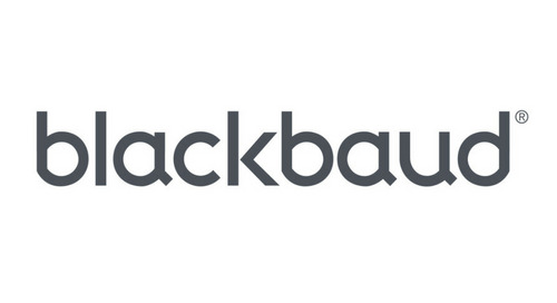 Blackbaud | Resources