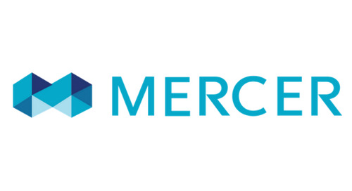 Mercer | Resources