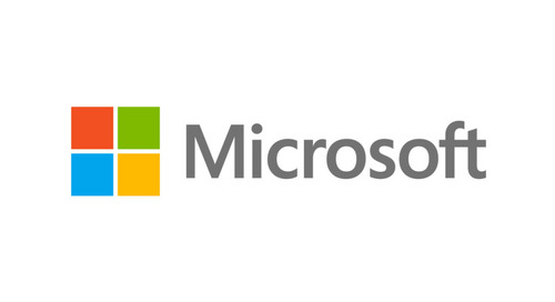 Microsoft | Resources