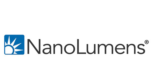 NanoLumens | Resources