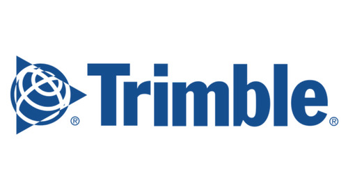 Trimble MEP US | Resources