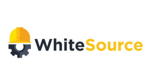 Whitesource | Resources