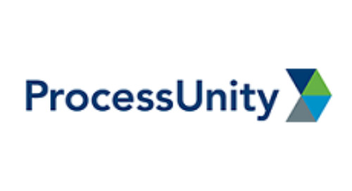 Process Unity | Resources