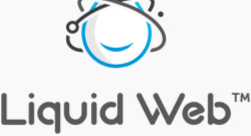 Liquid Web | Resources