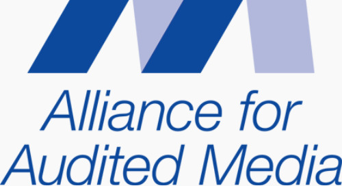 Alliance for Audited Media | Resources