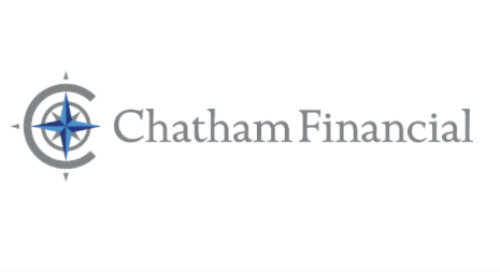 Chatham Financial | Resources